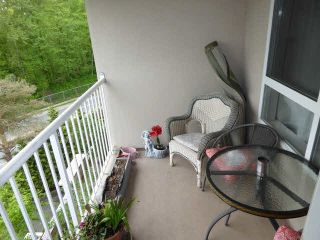 "Photo 10: 603 22230 NORTH Avenue in Maple Ridge: West Central Condo for sale in ""South Ridge Terrace"" : MLS®# V1119611"