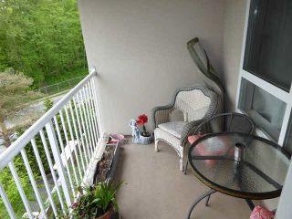 "Photo 10: 603 22230 NORTH Avenue in Maple Ridge: West Central Condo for sale in ""South Ridge Terrace"" : MLS®# V1119611"