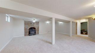 Photo 8: 4501 39 Avenue: Leduc House for sale : MLS®# E4237517
