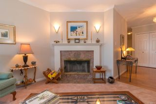 Photo 7: 5306 2829 Arbutus Rd in : SE Ten Mile Point Condo for sale (Saanich East)  : MLS®# 885299