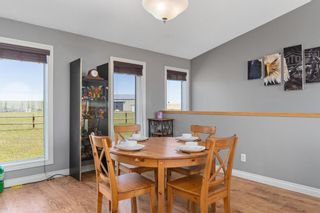 Photo 13: 418006 304 Street E: Rural Foothills County Detached for sale : MLS®# A1114068