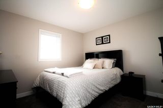 Photo 16: B 2419 Henderson Drive in North Battleford: Fairview Heights Residential for sale : MLS®# SK850531