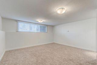 Photo 32: 1131 Lake Sylvan Drive SE in Calgary: Lake Bonavista Detached for sale : MLS®# A1094428