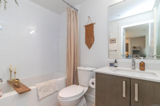 Photo 24: 212 290 Wilfert Rd in : VR Six Mile Condo for sale (View Royal)  : MLS®# 882146