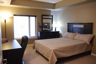 Photo 6: 200 280 Fairhaven Road in Winnipeg: Linden Woods Condo for sale ()  : MLS®# 1615876