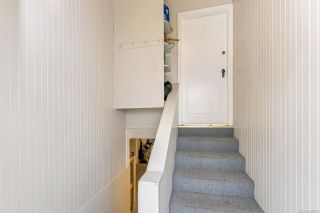Photo 19: 140 Price Pl in : Du East Duncan House for sale (Duncan)  : MLS®# 856290