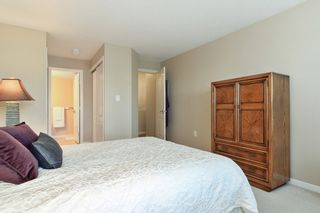 Photo 11: 103 17730 58A AVENUE in Surrey: Cloverdale BC Condo for sale (Cloverdale)  : MLS®# R2324764