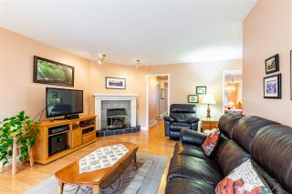 """Photo 15: 16242 108 Avenue in Surrey: Fraser Heights House for sale in """"Fraser Heights"""" (North Surrey)  : MLS®# R2560818"""