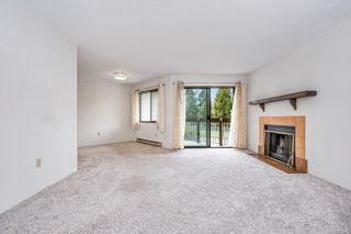 Photo 16: 306 73 W Gorge Rd in : SW Gorge Condo for sale (Saanich West)  : MLS®# 879452