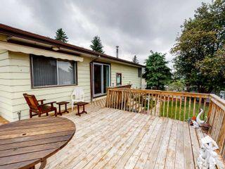 Photo 34: 15203 69 Street in Edmonton: Zone 02 House for sale : MLS®# E4249367