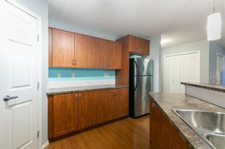 Photo 13: 2427 700 WILLOWBROOK Road NW: Airdrie Apartment for sale : MLS®# A1064770