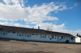 Photo 6: : Innisfail Hotel/Motel for sale : MLS®# C4272569