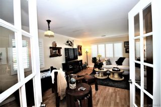 Photo 9: CARLSBAD WEST Mobile Home for sale : 2 bedrooms : 7215 San Bartolo in Carlsbad