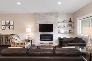 Photo 6: 9 600 Boynton Place in Kelowna: Glenmore House for sale (Central Okanagan)  : MLS®# 10180250