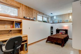 Photo 26: 6714 Leaside Drive SW in Calgary: Lakeview Detached for sale : MLS®# A1105048