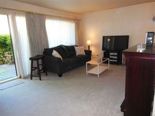 """Photo 7: 4 7371 MONTECITO Drive in Burnaby: Montecito Townhouse for sale in """"Villa Montecito"""" (Burnaby North)  : MLS®# R2093477"""
