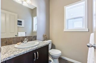Photo 23: 381 NOLANFIELD Way NW in Calgary: Nolan Hill Detached for sale : MLS®# C4286085