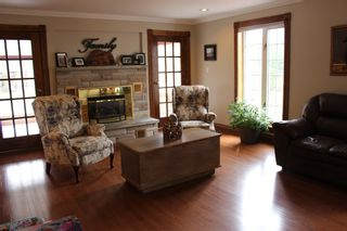 Photo 6: 4478 County Rd 45 in Hamilton Township: House for sale : MLS®# 511050344
