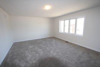 Photo 10: 46 Jardine Street in Brock: Beaverton House (2-Storey) for lease : MLS®# N4773017
