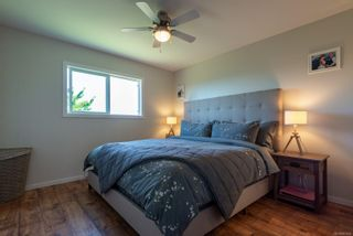 Photo 4: 377 S THULIN St in : CR Campbell River Central House for sale (Campbell River)  : MLS®# 851655