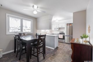 Photo 8: 15 Newton Crescent in Regina: Parliament Place Residential for sale : MLS®# SK874072