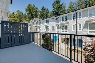 """Photo 15: 69 19696 HAMMOND Road in Pitt Meadows: Central Meadows Townhouse for sale in """"BONSON BY MOSAIC"""" : MLS®# R2610330"""