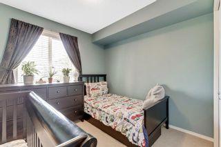 Photo 20: 1105 115 PRESTWICK Villas SE in Calgary: McKenzie Towne Apartment for sale : MLS®# A1100245