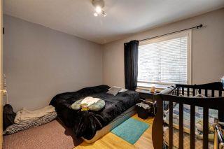 Photo 8: 9215 91 Street in Edmonton: Zone 18 House for sale : MLS®# E4241987