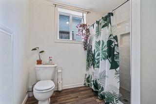 Photo 29: 15 Feltre Avenue: Orangeville House (Backsplit 3) for sale : MLS®# W5204586