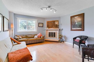 Photo 16: 2525 Pollard Drive in Mississauga: Erindale House (2-Storey) for sale : MLS®# W4887592