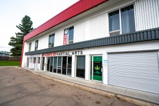 Photo 4: 5906 50 Street: Leduc Retail for sale : MLS®# E4229551