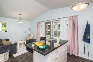 Photo 42: 11512 75 Avenue NW in Edmonton: Zone 15 House for sale : MLS®# E4253798