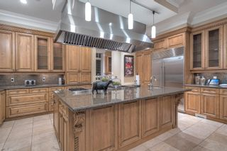 """Photo 19: 3273 MATHERS Avenue in West Vancouver: Westmount WV House for sale in """"WESTMOUNT"""" : MLS®# R2324063"""