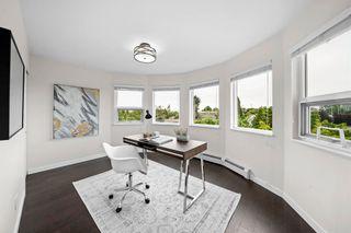 Photo 16: 2098 RENFREW STREET in Vancouver: Renfrew VE House for sale (Vancouver East)  : MLS®# R2595127
