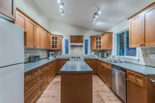 Photo 15: 3037 SIENNA COURT in Coquitlam: Westwood Plateau House for sale : MLS®# R2155376