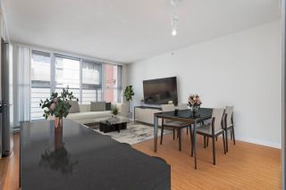 """Photo 21: 815 168 POWELL Street in Vancouver: Downtown VE Condo for sale in """"Smart"""" (Vancouver East)  : MLS®# R2599942"""