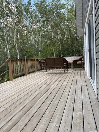 Photo 23: 85 Pincherry Crescent in Cut Knife: Residential for sale (Cut Knife Rm No. 439)  : MLS®# SK864890