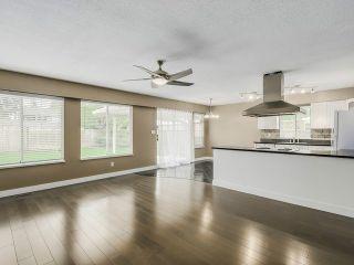 Photo 10: 1816 COQUITLAM AV in Port Coquitlam: Glenwood PQ House for sale : MLS®# V1134944