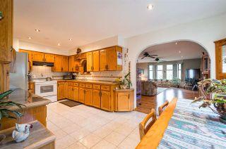 Photo 7: 9044 123A Street in Surrey: Cedar Hills House for sale (North Surrey)  : MLS®# R2576224