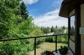 Photo 42: 27 Strathlorne Bay SW in Calgary: Strathcona Park Detached for sale : MLS®# A1120430