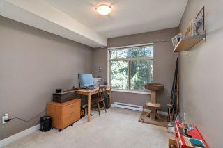 Photo 15: 306 12020 207A Street in Maple Ridge: Northwest Maple Ridge Condo for sale : MLS®# R2518444