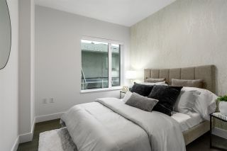 Photo 13: 204 477 W 59TH AVENUE in Vancouver: South Cambie Condo for sale (Vancouver West)  : MLS®# R2519898