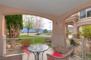 Photo 25: 114 3880 Brown Road in West Kelowna: Westbank Centre House for sale (Central Okanagan)  : MLS®# 10230702