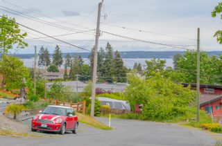 Photo 30: 3122 Chapman Rd in : Du Chemainus House for sale (Duncan)  : MLS®# 876191