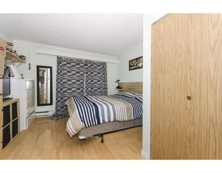 Photo 17: 19 365 GINGER Drive in New Westminster: Fraserview NW Townhouse for sale : MLS®# R2318406