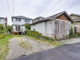 """Photo 15: 8192 HAIG Street in Vancouver: Marpole House for sale in """"MARPOLE"""" (Vancouver West)  : MLS®# R2619264"""