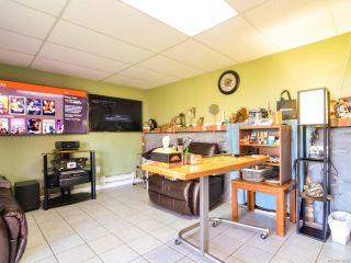 Photo 40: 789 Nancy Greene Dr in CAMPBELL RIVER: CR Campbell River Central House for sale (Campbell River)  : MLS®# 778989