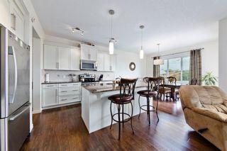 Photo 10: 214 FIRESIDE Place: Cochrane Detached for sale : MLS®# A1014091