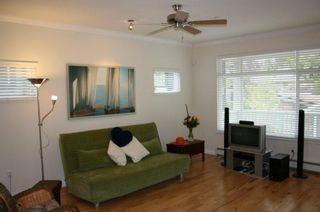 Photo 5: 15487 Goggs Avenue in La Villettina: Home for sale : MLS®# F1023920