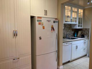 """Photo 17: 311 11816 88 Avenue in Delta: Annieville Condo for sale in """"SUNGOD VILLA"""" (N. Delta)  : MLS®# R2622319"""